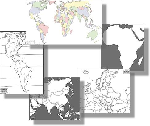 external image general.jpg