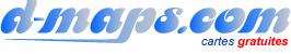 http://d-maps.com/images/logo_fr.jpg